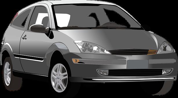 A haszon gépjármű bérlet alkalmazásáról és működéséről