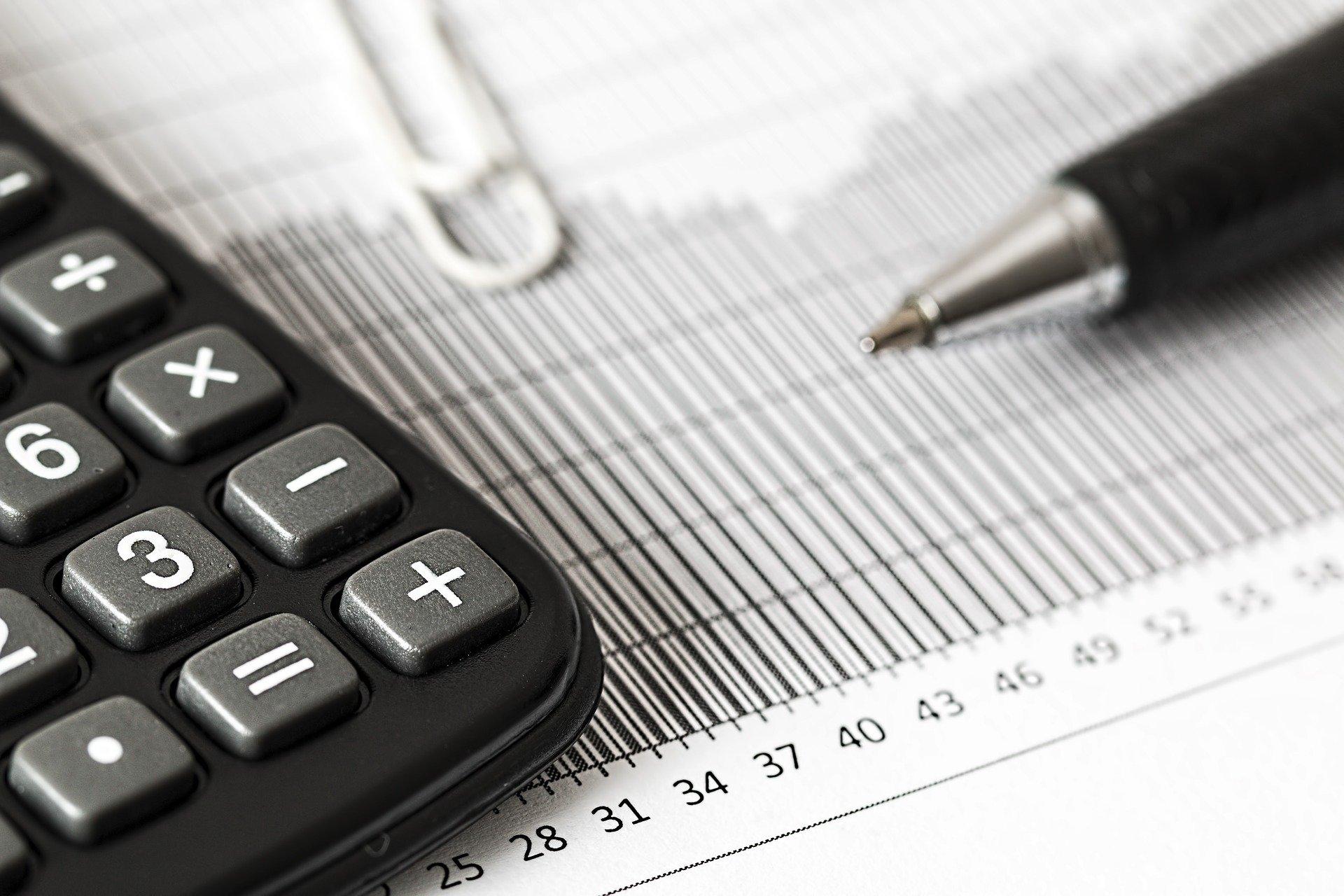 Kata bevallás, avagy a hogyan adózzunk KATA-san és milyen változtatások történtek az adott adózási formában?